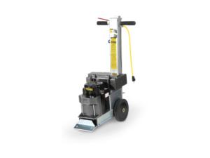 Image result for Floor Scraping Machine