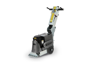 Floor Scraper / Stripper Machines